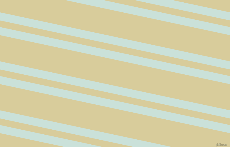 168 degree angles dual stripes line, 27 pixel line width, 22 and 87 pixels line spacing, dual two line striped seamless tileable
