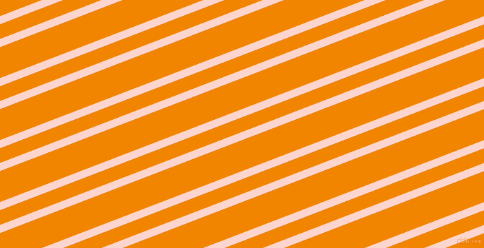 21 degree angle dual stripes line, 11 pixel line width, 20 and 42 pixel line spacing, dual two line striped seamless tileable