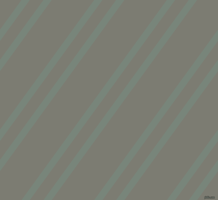 54 degree angle dual stripe line, 23 pixel line width, 38 and 118 pixel line spacing, dual two line striped seamless tileable