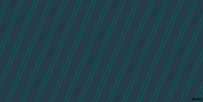 67 degree angles dual striped line, 3 pixel line width, 8 and 33 pixels line spacing, dual two line striped seamless tileable