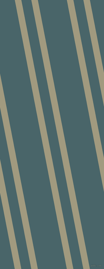 101 degree angles dual striped lines, 21 pixel lines width, 32 and 93 pixels line spacing, dual two line striped seamless tileable