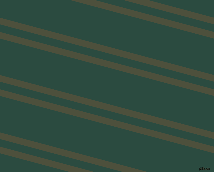 165 degree angle dual stripe line, 21 pixel line width, 24 and 115 pixel line spacing, dual two line striped seamless tileable
