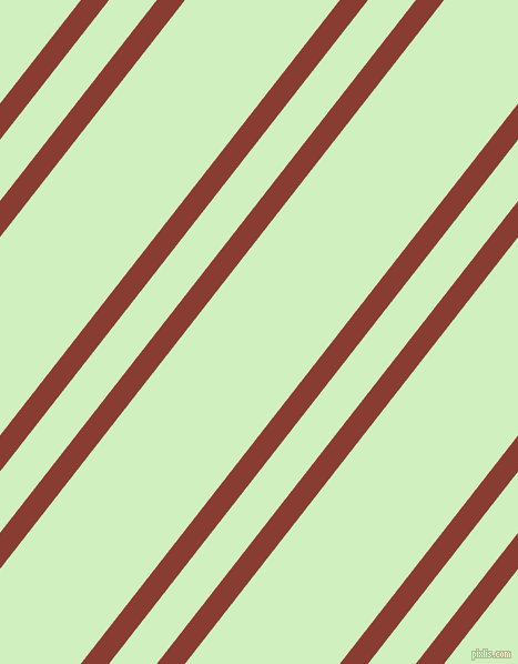 52 degree angles dual striped line, 20 pixel line width, 34 and 110 pixels line spacing, dual two line striped seamless tileable