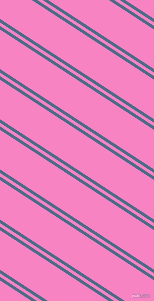 147 degree angles dual stripe lines, 6 pixel lines width, 6 and 67 pixels line spacing, dual two line striped seamless tileable