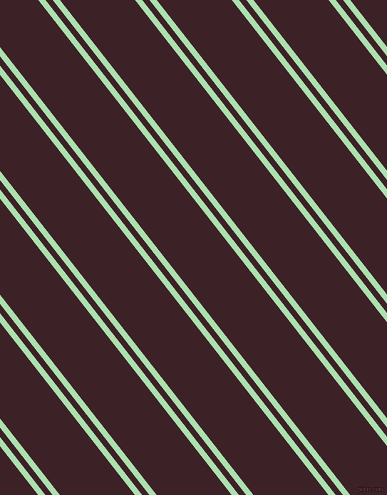 128 degree angle dual striped line, 8 pixel line width, 8 and 83 pixel line spacing, dual two line striped seamless tileable