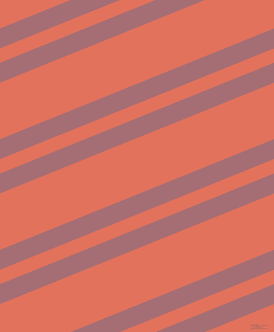 22 degree angles dual stripes line, 36 pixel line width, 26 and 102 pixels line spacing, dual two line striped seamless tileable