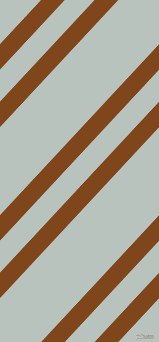47 degree angles dual stripes line, 35 pixel line width, 44 and 121 pixels line spacing, dual two line striped seamless tileable