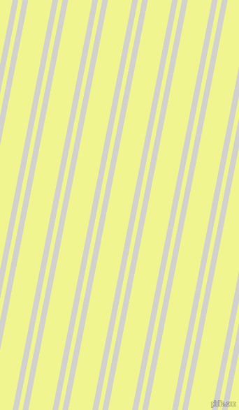 79 degree angle dual stripe line, 8 pixel line width, 6 and 34 pixel line spacing, dual two line striped seamless tileable