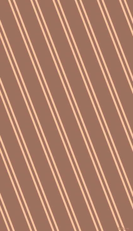 111 degree angles dual stripes lines, 6 pixel lines width, 8 and 46 pixels line spacing, dual two line striped seamless tileable