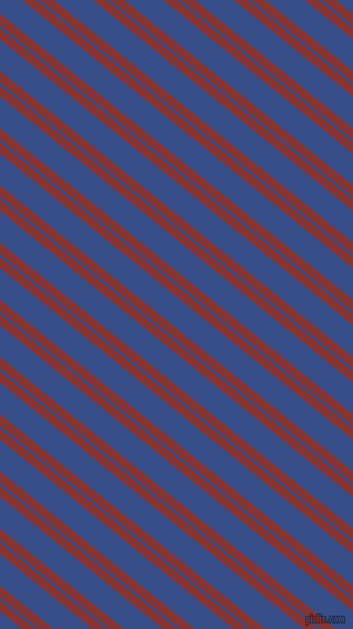 141 degree angle dual stripes line, 8 pixel line width, 2 and 22 pixel line spacing, dual two line striped seamless tileable
