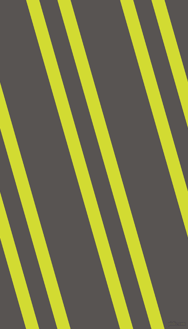 106 degree angle dual striped lines, 26 pixel lines width, 36 and 98 pixel line spacing, dual two line striped seamless tileable