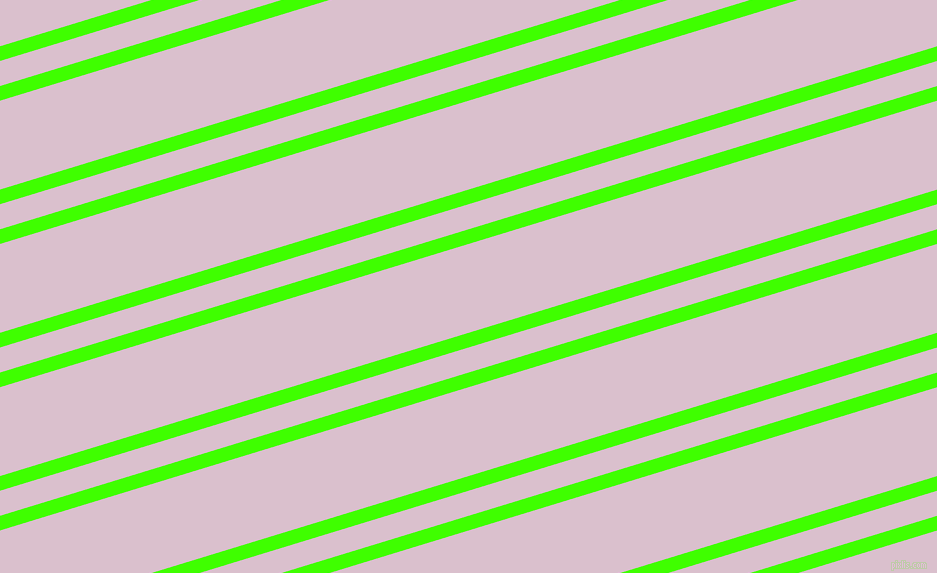 17 degree angles dual striped line, 14 pixel line width, 24 and 85 pixels line spacing, dual two line striped seamless tileable