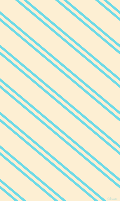140 degree angle dual striped lines, 8 pixel lines width, 10 and 62 pixel line spacing, dual two line striped seamless tileable