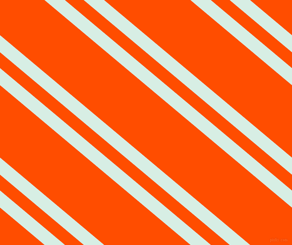 140 degree angle dual stripes line, 26 pixel line width, 24 and 110 pixel line spacing, dual two line striped seamless tileable