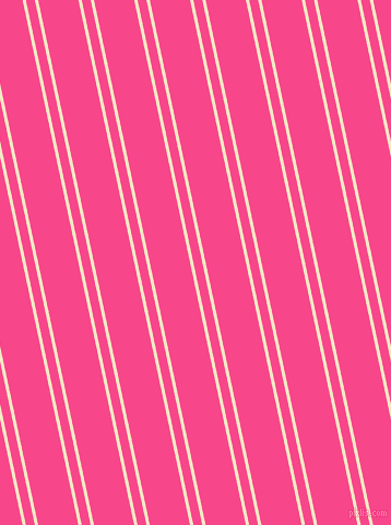 102 degree angles dual stripes lines, 3 pixel lines width, 8 and 36 pixels line spacing, dual two line striped seamless tileable