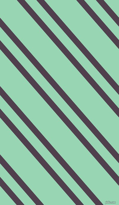 131 degree angles dual striped lines, 20 pixel lines width, 30 and 82 pixels line spacing, dual two line striped seamless tileable