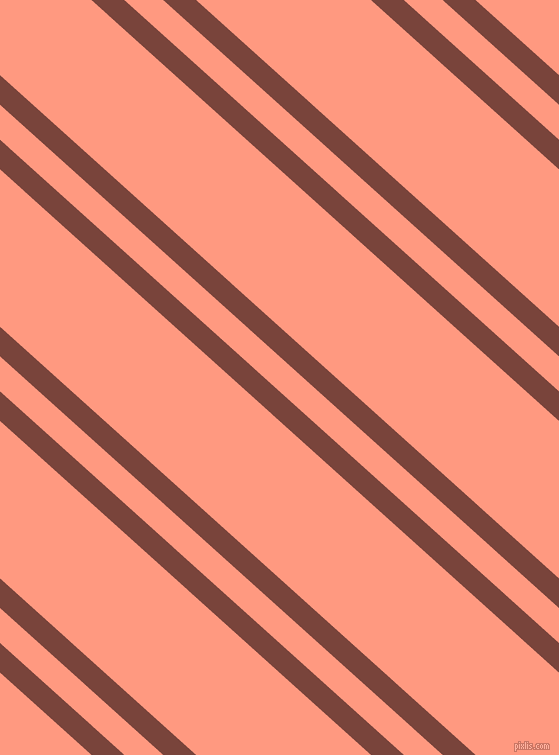 138 degree angles dual stripe lines, 22 pixel lines width, 26 and 117 pixels line spacing, dual two line striped seamless tileable