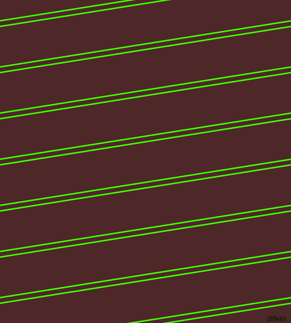 9 degree angles dual striped lines, 3 pixel lines width, 8 and 76 pixels line spacing, dual two line striped seamless tileable