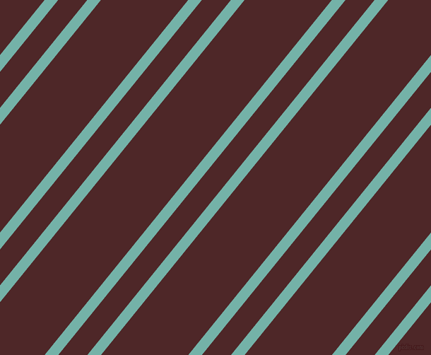 51 degree angle dual stripe line, 15 pixel line width, 32 and 96 pixel line spacing, dual two line striped seamless tileable