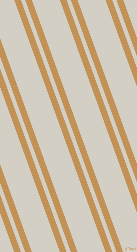 110 degree angles dual striped lines, 22 pixel lines width, 14 and 92 pixels line spacing, dual two line striped seamless tileable