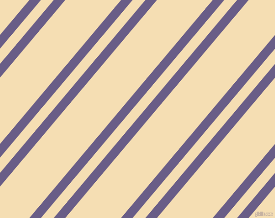 50 degree angles dual stripes lines, 18 pixel lines width, 20 and 87 pixels line spacing, dual two line striped seamless tileable