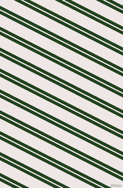 153 degree angle dual stripe lines, 10 pixel lines width, 4 and 37 pixel line spacing, dual two line striped seamless tileable
