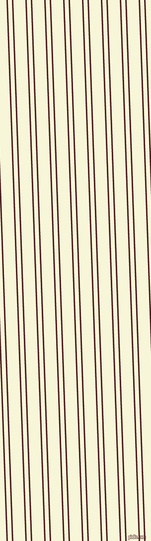 92 degree angles dual stripe line, 3 pixel line width, 8 and 24 pixels line spacing, dual two line striped seamless tileable