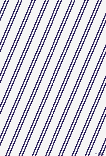 67 degree angle dual stripe lines, 5 pixel lines width, 6 and 33 pixel line spacing, dual two line striped seamless tileable