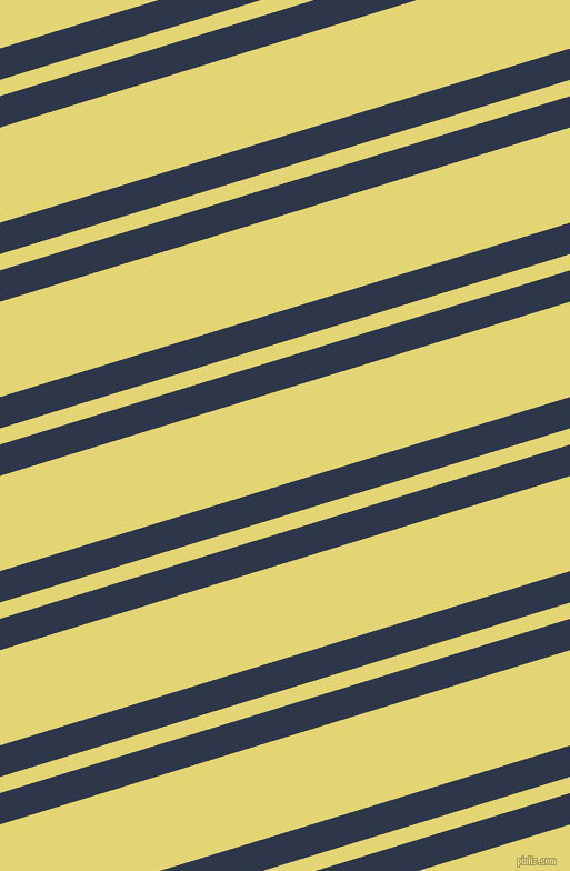 17 degree angles dual stripes line, 27 pixel line width, 14 and 82 pixels line spacing, dual two line striped seamless tileable