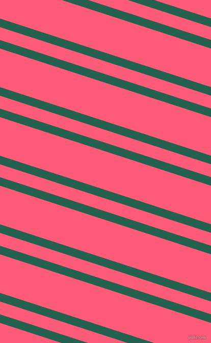 162 degree angles dual stripes line, 16 pixel line width, 24 and 72 pixels line spacing, dual two line striped seamless tileable