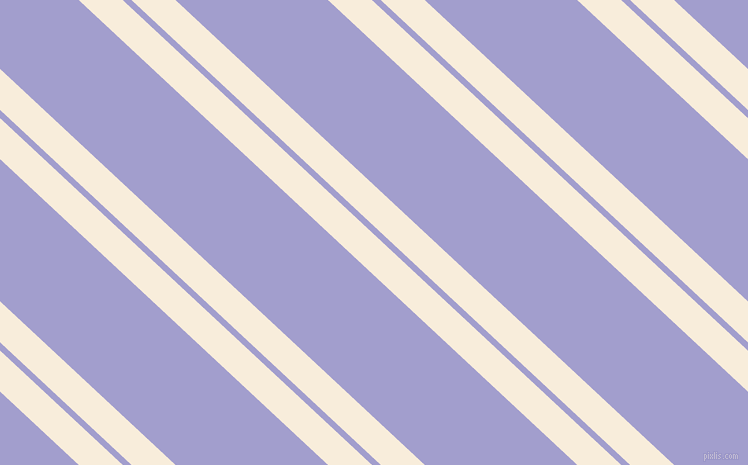 137 degree angles dual stripe lines, 30 pixel lines width, 6 and 104 pixels line spacing, dual two line striped seamless tileable
