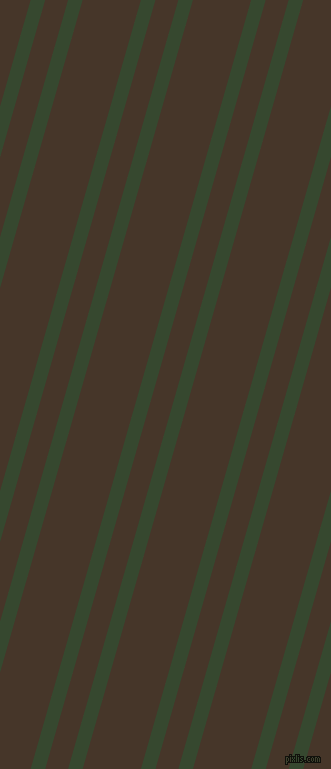 74 degree angles dual striped lines, 14 pixel lines width, 22 and 56 pixels line spacing, dual two line striped seamless tileable