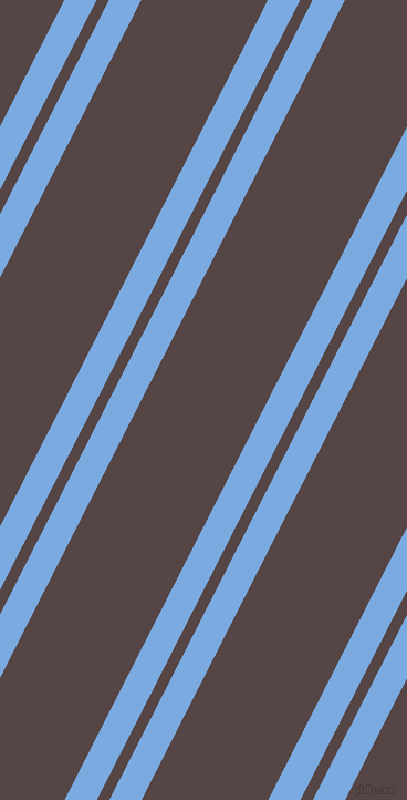 63 degree angle dual stripe lines, 26 pixel lines width, 10 and 102 pixel line spacing, dual two line striped seamless tileable