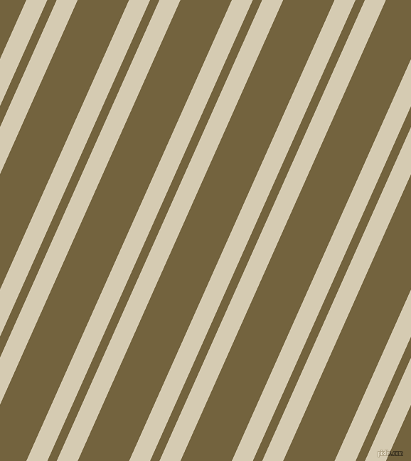 66 degree angles dual striped line, 27 pixel line width, 12 and 66 pixels line spacing, dual two line striped seamless tileable