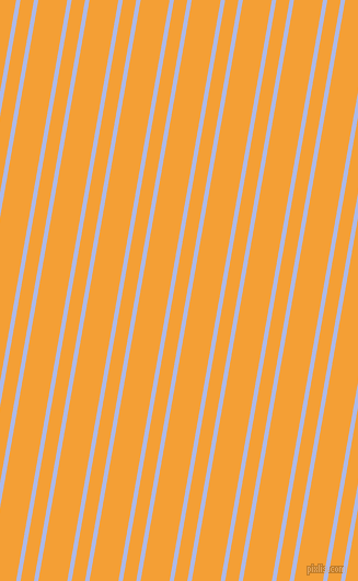 80 degree angles dual stripe line, 4 pixel line width, 12 and 26 pixels line spacing, dual two line striped seamless tileable