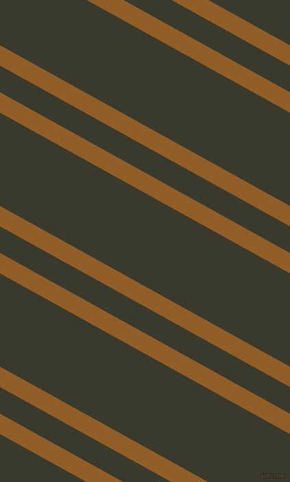 151 degree angles dual stripe lines, 26 pixel lines width, 34 and 119 pixels line spacing, Afghan Tan and El Paso dual two line striped seamless tileable