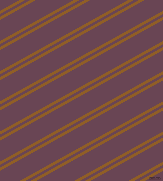 29 degree angles dual stripe line, 9 pixel line width, 8 and 60 pixels line spacing, Afghan Tan and Finn dual two line striped seamless tileable