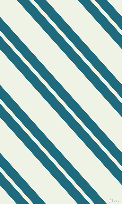 132 degree angles dual striped line, 32 pixel line width, 12 and 83 pixels line spacing, Allports and Saltpan dual two line striped seamless tileable