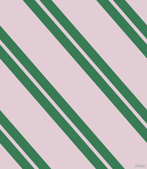 131 degree angle dual stripes line, 32 pixel line width, 12 and 118 pixel line spacing, Amazon and Prim dual two line striped seamless tileable