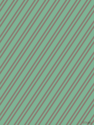 56 degree angles dual stripe lines, 6 pixel lines width, 6 and 18 pixels line spacing, Americano and Padua dual two line striped seamless tileable