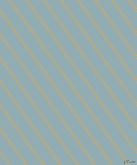 126 degree angles dual stripes lines, 2 pixel lines width, 4 and 37 pixels line spacing, Apache and Botticelli dual two line striped seamless tileable