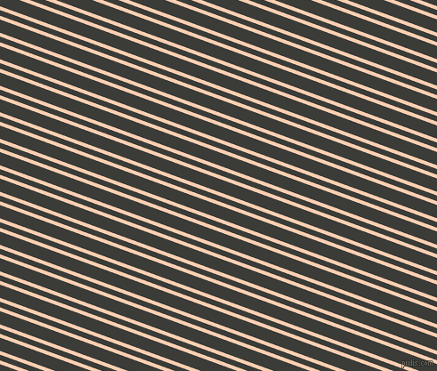 160 degree angle dual striped line, 4 pixel line width, 6 and 14 pixel line spacingApricot and Zeus dual two line striped seamless tileable