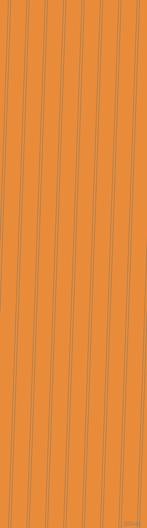 88 degree angle dual striped lines, 1 pixel lines width, 4 and 32 pixel line spacing, Arrowtown and California dual two line striped seamless tileable