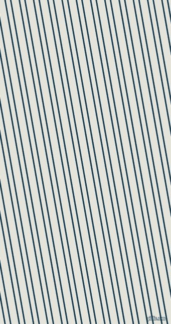 100 degree angles dual stripe lines, 3 pixel lines width, 8 and 14 pixels line spacing, Astronaut Blue and Black White dual two line striped seamless tileable