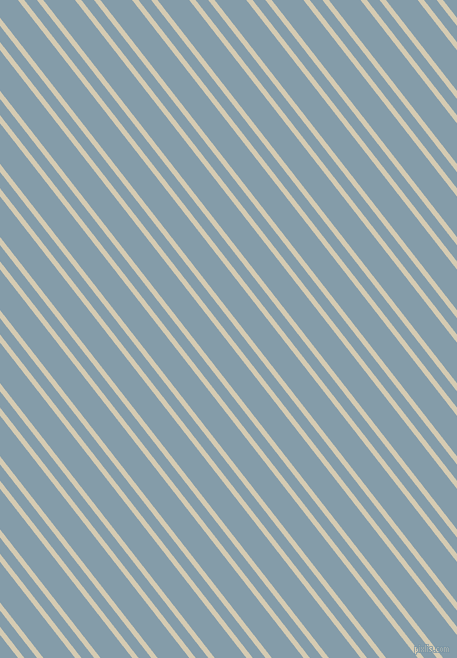 128 degree angle dual stripes lines, 5 pixel lines width, 10 and 25 pixel line spacing, Aths Special and Bali Hai dual two line striped seamless tileable
