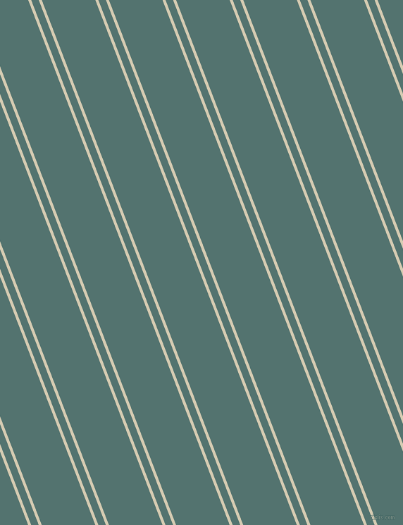 111 degree angles dual striped lines, 4 pixel lines width, 10 and 71 pixels line spacing, Aths Special and William dual two line striped seamless tileable