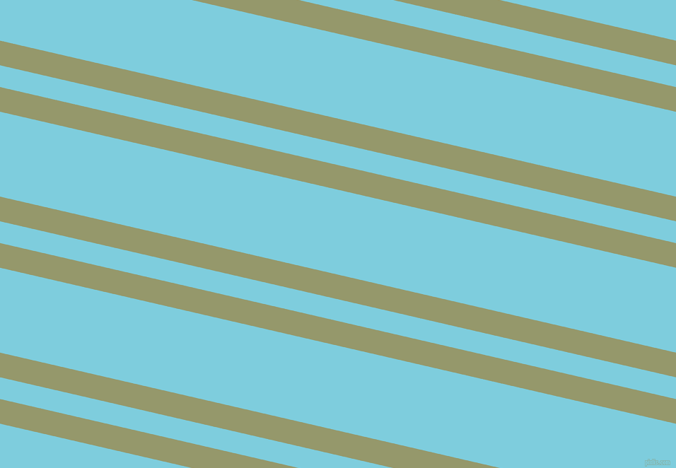 167 degree angles dual stripe lines, 34 pixel lines width, 30 and 117 pixels line spacing, Avocado and Spray dual two line striped seamless tileable