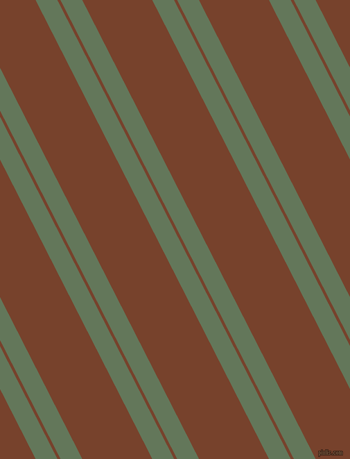 117 degree angles dual striped line, 28 pixel line width, 4 and 90 pixels line spacing, Axolotl and Copper Canyon dual two line striped seamless tileable
