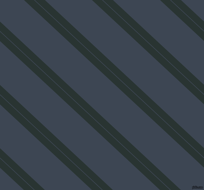 137 degree angles dual stripe line, 23 pixel line width, 2 and 108 pixels line spacing, Aztec and Rhino dual two line striped seamless tileable