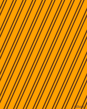 66 degree angles dual stripes lines, 4 pixel lines width, 6 and 20 pixels line spacing, Baker